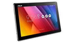 Asus ZenPad 10 2 GB RAM WiFi/3G