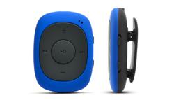 Lettore MP3 AGPTek G02