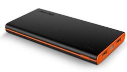 Batteria esterna portatile EasyAcc Classic
