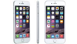 iPhone 6s ricondizionato Amazon da 64 GB
