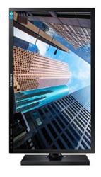 Monitor verticale Samsung S22E450BW