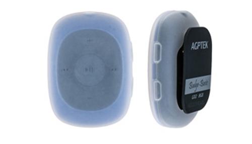 MP3 per lo sport Agpteck