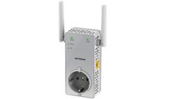 Amplificatore WiFi Netgear EX3800-100PES AC750