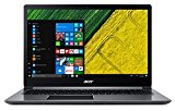 Acer Swift 3 SF315-51G-52DN Notebook 15 pollici SSD
