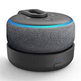 Batteria Echo Dot (3ª generazione)