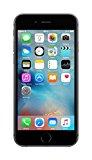 Apple iPhone 6s 64GB (Ricondizionato Certificato)