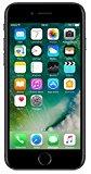 Apple iPhone 7 Nero 128GB (Ricondizionato Certificato)
