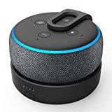 Batteria per Echo Dot 3a generazione
