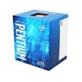 CPU minig Ethereum Pentium G4400