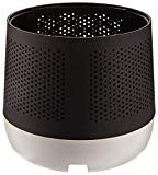 Base batteria Google Home
