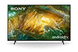 Smart TV Disney+ Sony KD-43XG7005